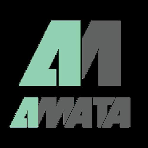 Logo of 4Mata Product